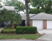 645 Laurel Oak Lane Unit 113, Altamonte Springs image