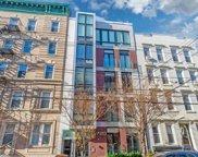 720 Willow Ave, Hoboken City image