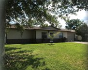 741 Maderia Court, Kissimmee image