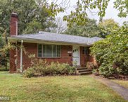 1420 FLORA TERRACE, Silver Spring image