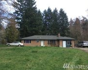 29868 18th Ave S, Federal Way image
