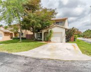 15613 Sw 102nd  Ln, Miami image