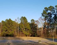 1112 Porchard Dr, Conway image