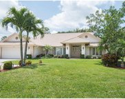 2209 Noble Ct, Naples image