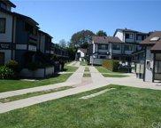 35 E   Stenner Street   E Unit E, San Luis Obispo image