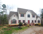 540  Normandy Road, Mooresville image