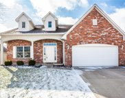 11125 Turfgrass  Way, Indianapolis image