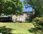 210 Crestwood Drive, Greenville image