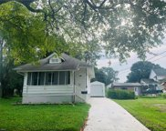 845 Iredell  Street, Akron image