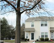 6200 Rolling Hill Drive, North Wales image