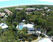 1827 Middle Gulf DR, Sanibel image