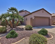 15877 W Arrowhead Drive, Surprise image