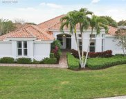 8902 Bayberry  Terrace, Hobe Sound image