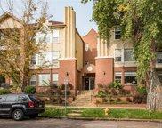 1735 N Ogden Street Unit 304, Denver image