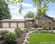8455 Farview Drive Se, Byron Center image