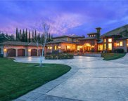 26829 BROOKEN Avenue, Canyon Country image