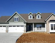 254 Austin Oaks Dr (Lot 5), Moscow Mills image