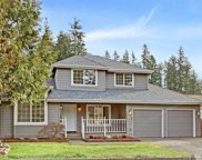 23221 SE 242nd St, Maple Valley image