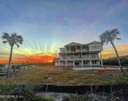 8204 A1A  S, St Augustine image
