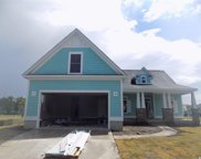 5154 Middleton View Drive, Myrtle Beach image