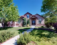 14937 W 54th Drive, Golden image