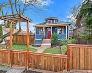339 N 80th St, Seattle image