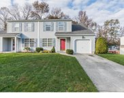 7 Woodmill Drive, Clementon image