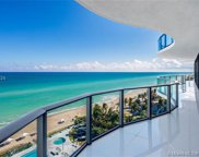 19575 Collins Ave Unit #8, Sunny Isles Beach image