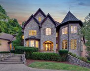395 The Lady of the Lake Ln, Franklin image