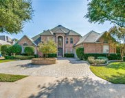 5508 Willow Wood Lane, Dallas image