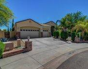 25409 N 49th Drive, Phoenix image