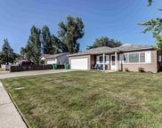 1820 N Division, Carson City image