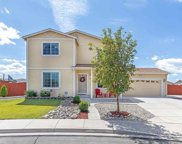 18173 Spruce Lake Ct., Reno image