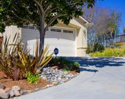 229 Tabor Dr, Scotts Valley image
