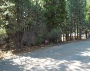 4936  Coralaine Drive, Grizzly Flats image