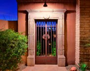 535 E Dusty View, Oro Valley image