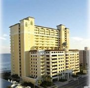 2000 N Ocean Blvd. Unit 1609, Myrtle Beach image