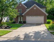 5006 Middlesex Dr, Louisville image