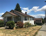 4158 37th Ave SW, Seattle image