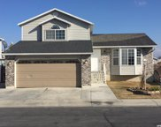 2963 S Festival Dr W, West Valley City image