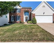 4113 Forder Valley, St Louis image