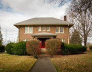 2201 Bashford Manor Ln, Louisville image