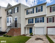 1408 DEEP GORGE COURT, Oxon Hill image