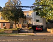 112 New Milford Avenue, Dumont image