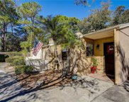 1207 Tallywood Drive Unit 7004, Sarasota image