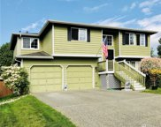 6807 77th Ave NE, Marysville image