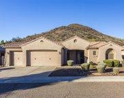 25610 N 55th Lane, Phoenix image