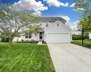 821 Murlay Drive, Plain City image