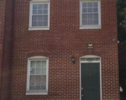 1515 FAIRMOUNT AVENUE E, Baltimore image