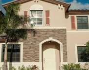 15053 Sw 113 Terr, Kendall image